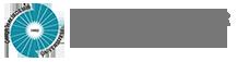 Ömer Halisdemir Üniversitesi Logo